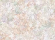 Обои Осень бумага арт.Пн 51з1-02 (упак.20 рул.)