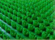 """Напольная дорожка """"Травка"""" 163-зеленый шир 90см рулон 15м"""