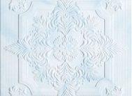 Плитка потол.лам/цв Солид С2056/34 Агат гол. (уп.136 шт.)