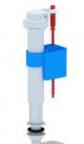 WС-5510 Арматура нижняя 1/2 с пласт. штуц. АНИ ПЛАСТ