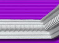 Угол внутренний 281 (уп. 4 шт.)