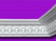 Угол внутренний 282 (уп. 4 шт.)