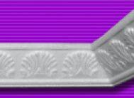 Угол внутренний 299 (уп. 4 шт.)
