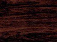 Пленка с/к арт.123 (дерево) 0.45 рулон 8м