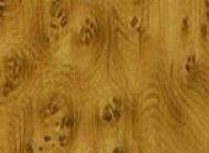 Пленка с/к арт.130-0 (карел.береза) 0.45 рулон 8м