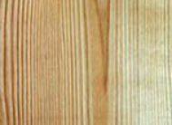 Пленка с/к арт.160 (сосна осв.) 0.45 рулон 8м