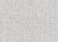 Обои Енисей флизел. 712217-10 (упак.9 шт.) 1м*10м