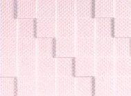 Плитка потолочная Формат Манхэттен/26 роз. (уп.104 шт)