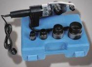 Аппарат для сварки RJQ-G d.20-63-2  1000W ФРАП