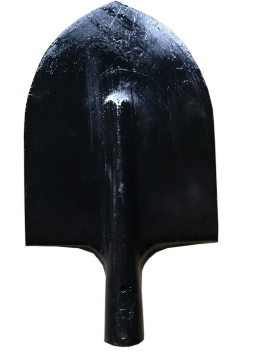 Лопата штыковая б/черенка