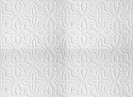 Плитка штампованная Лотос/54 (упак.216 шт.) Солид