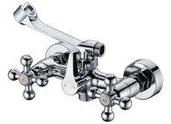 Смеситель для ванны ORTA EZ 50256