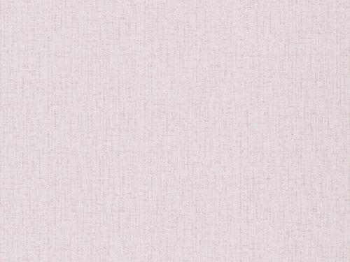Обои Пенелопа2 дуплекс 66.4 4058-02 роз.(упак.10 рул.)