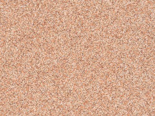 Обои Песок гофра 5207-02 теракот (упак. 15 рул.)