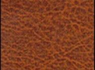 Винилискожа (рыжий мрамор) 574/99