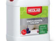 УНИЧТОЖИТЕЛЬ ПЛЕСЕНИ очищающее средство 1 кг (уп.9 шт.) NEOLAB