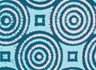 33C Напольная дорожка  (), шир 80см*15м