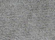 Винилискожа (серый мрамор) 24/99