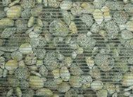 7120 Напольная дорожка Камни (), шир 80см*15м