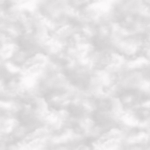 Обои Берг дуплекс С6-06 (упак. 12 рул. Саратов)