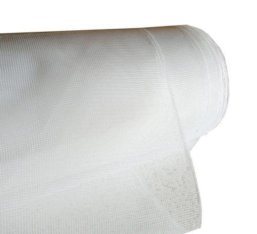Сетка  антимоскитная шир.100см (рулон 50м)