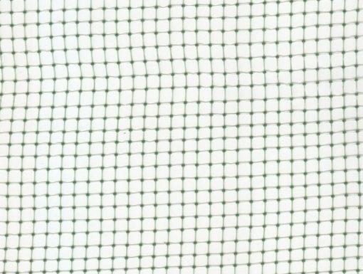 Сетка от птиц У-6 (2х10м) (упак.4шт)