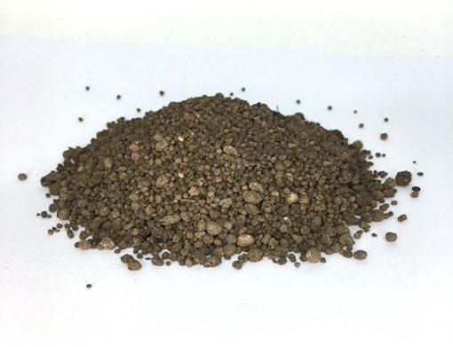 Биоорганическое удобрение 5кг