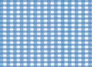 Клеенка Флориста 112-01  1,4*20м