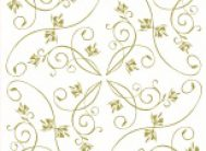 Плитка Флекс-колор А031 золото/30 (упак.120 шт.)